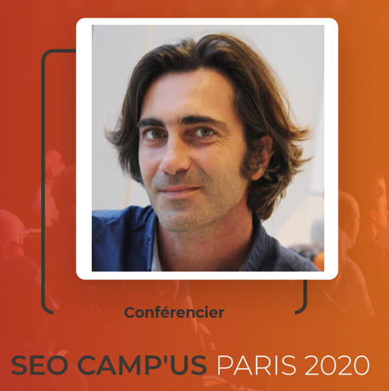 Merka-TIC: Netlinking Agency - SEO Consultant E-commerce International Nicolas Mercadieu